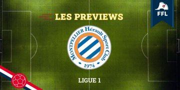 Montpellier HSC - FFL