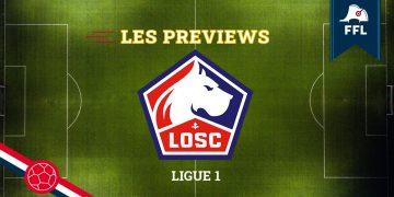 LOSC - FFL