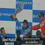 Jean Alesi Monza FFL