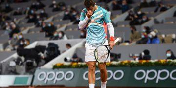 Gaston FFL Roland Garros Quiz