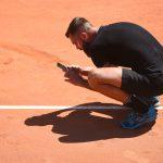 ATP Rome