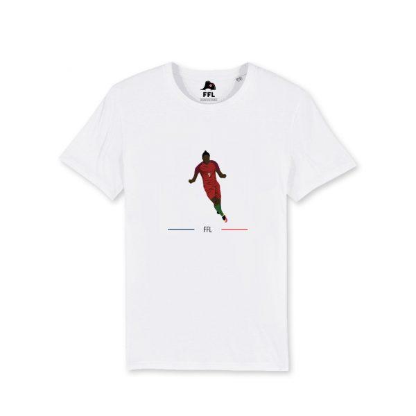 T-shirt FFL Eder