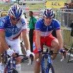 Démare FDJ Tour de France