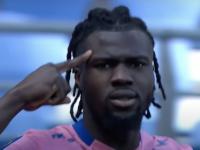 Ligue 1, points FFL 10e journée