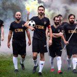 FC Slimi FFL